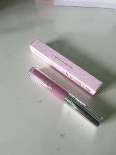 Colourpop Ultra Satin Lip Liquid Lipstick in Femme