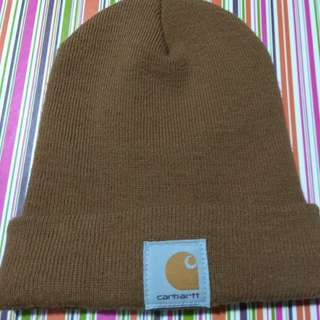 Carhartt wip watch long Beanie usa  authentic