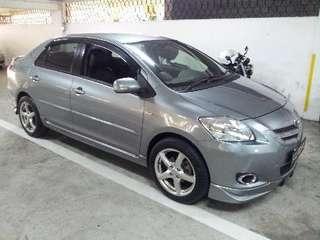 Toyota NO CONTRACT NO DEPOSIT