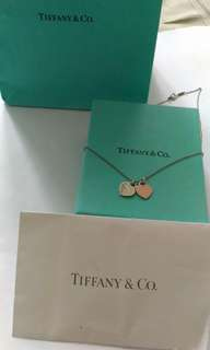 Tiffany original
