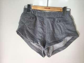 Adidas Stella Mcartney Shorts