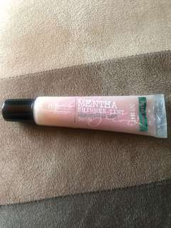 Sale shimmer tint 100% natural minta