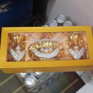 Gift For Wedding Ceremony