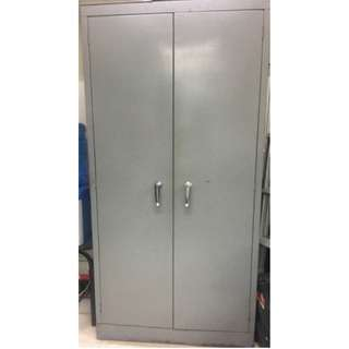 Steel Cabinet Locker