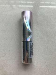 🚚 A'pieu Water Light Tint RD03