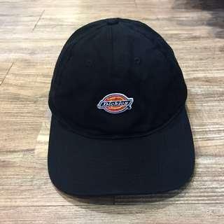 DICKIES老帽