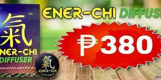 Ener-Chi