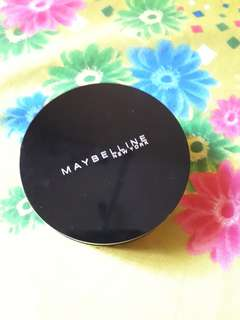 BB super cushion ultra cover