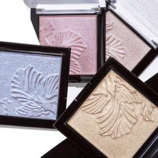 🚚 Wet N Wild Megaglo Highlighting Powder *Instock*