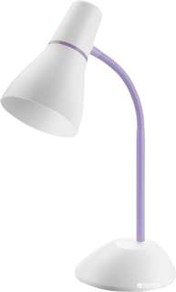 Table lamp shade (Brandnew)
