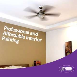 House Painting | Room Painting | Painting