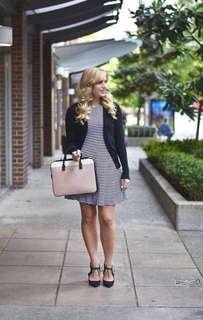 🌷u.s 2in1  ✅blazer + dress  🌻Spandex cotton  💐one color 🌷fit S to L (One Size) 🎀Good Quality 💕