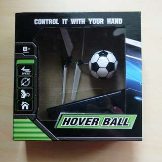 Toy Hover ball with remote