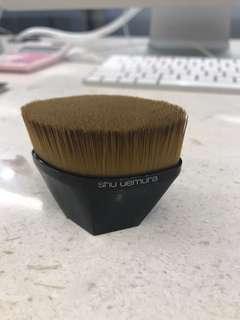 Petal 55 Foundation Brush