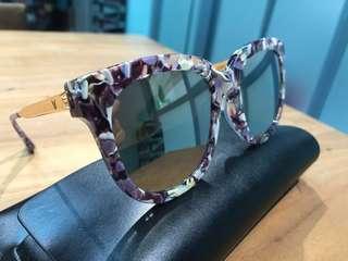 Gentle Monster Sun-glasses