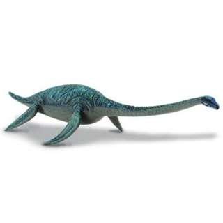 Collecta - Hydrotherosaurus Figurine