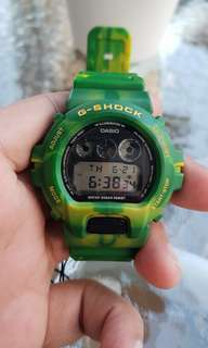 G - Shock Original Watch