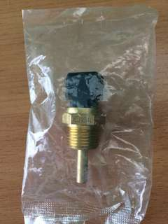 Temperature Suhu Sensor Coolant Radiator Wira