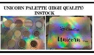 Unicorn Pallets