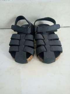 Sandal brand Target Australia