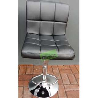 BS-1148 Bar Stool-Drafting Chair_Office Furniture-Partition