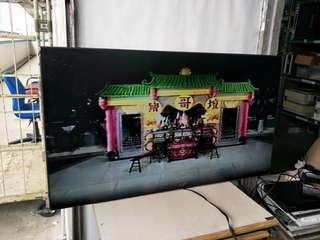 """Samsung 46"""" LCD Monitor (Model : 460UTN-UD)  for sale(3 pcs) @$150 Each"""