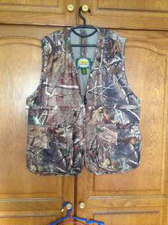 Fishing And Hunting Vest