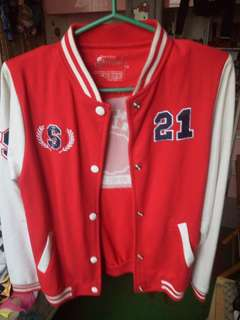 FOR SALE Jackets for 8-11 yr olds