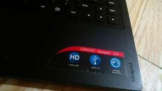 Lenovo core i3 5th gen Nvidia 920m