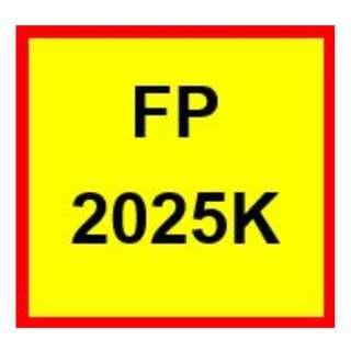 FP2025K