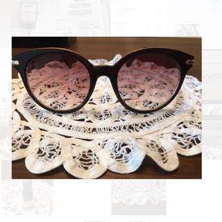 🚚 韓國精品太陽眼鏡