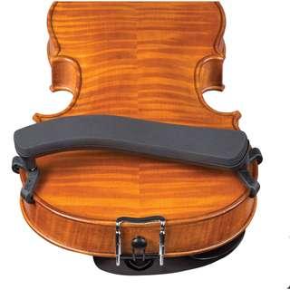 brandnew violin shoulder rest