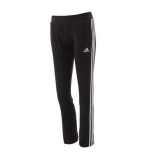 🚚 Adidas愛迪達女運動長褲