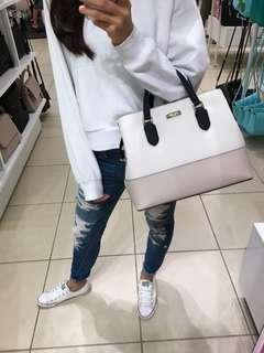 代購 100% Real kate spade handbag