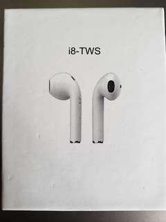 i8-TWS