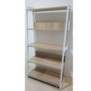 5 Layer Ladder Shelf for SALE!!!