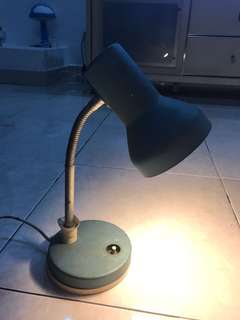 Vintage Table Lamp BACK-TO-WORK SALES!!