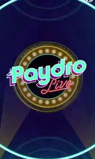 Paydro Live Referral Code