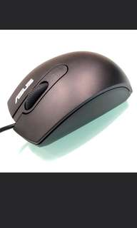 Asus Mouse