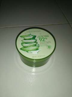 NATURE REPUBLIK ALOE VERA ORI