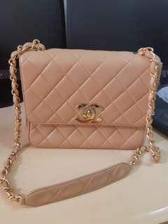 Chanel Bag(中古)