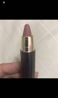 Brand New Hourglass Influencer 2.5g Lipstick