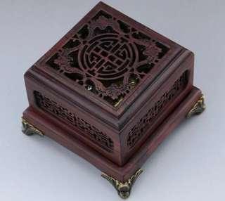 復古音樂盒 全新訂購 古典款