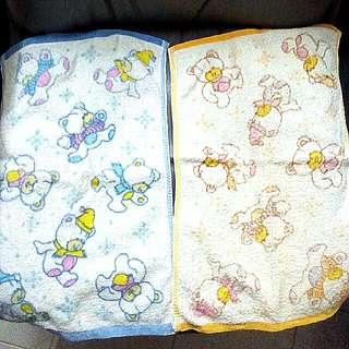 Hand Towel (42 x 28 cm)