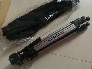 Panasonic國際牌Lumix G TM相機腳架