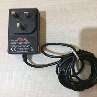 2WIRE adaptor JSAE-01505-3