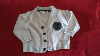 Baby Girl Cardigans and more