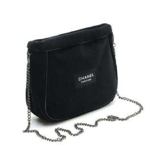 Chanel free Parfum Sling Bag