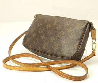 AUTHENTIC PRE-OWNED LOUIS VUITTON