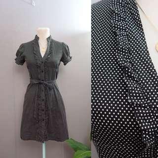 Dress C5